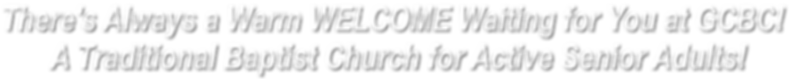 Welcome to GCBC Banner.png