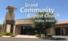 GC Baptist Church Promo Card FT.jpeg
