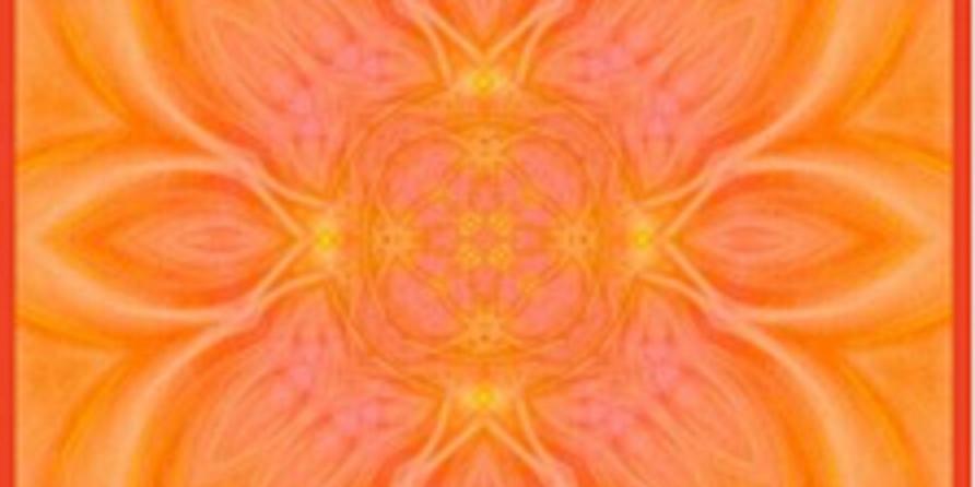 Méditation essénienne : Douceur