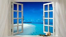 window-1163609_1280.jpg