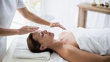 rendered therapies 448649650.jpg