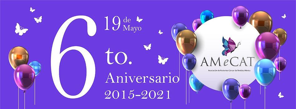 WhatsApp Image 2021-04-13 at 14.28.19.jp