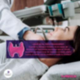 Hipotiroidismo_3.jpg