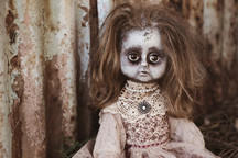 scary-doll-jerry-dyl.jpg