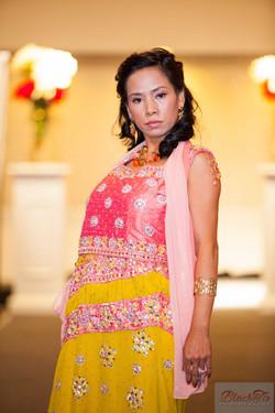 +Bridal+Fashion+Show+-0861
