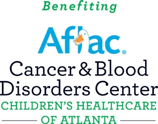 1Benefiting-Aflac-Color---JPEG