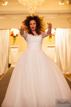 +Bridal+Fashion+Show+-1076
