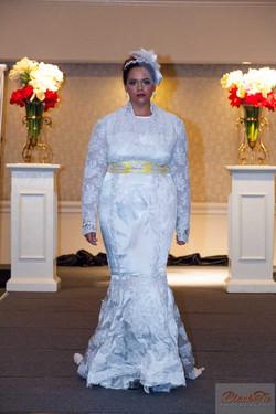 +Bridal+Fashion+Show+-0931