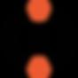 Kaeoslogo1.4.png