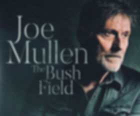The Bush Field.jpeg