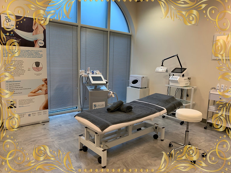 clinic1.jpg