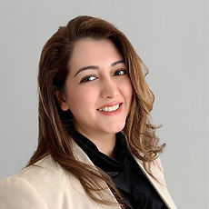 Anoosha Ghalansoui.jpg