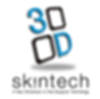 Wharf Clinic 3D SKINTECH