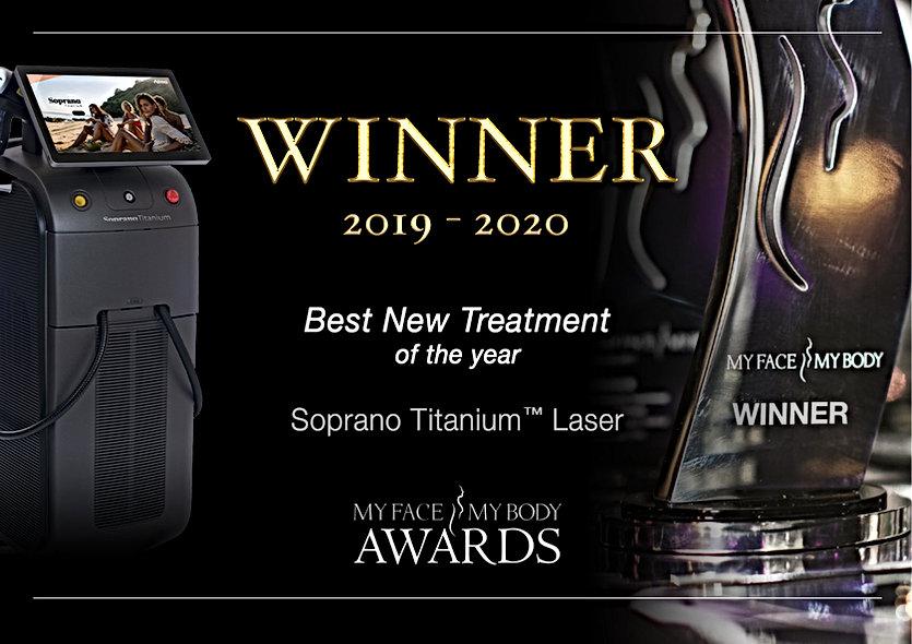 Soprano Titanium_ Wharf Clinic.JPG