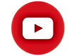 Wharf Clinic Youtube