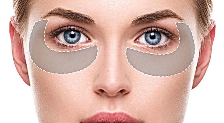 eye-lift.jpg