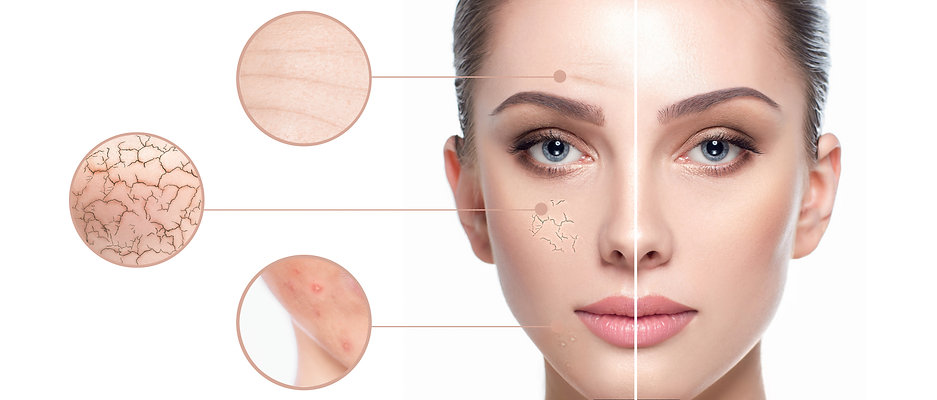Skin Dehydration Wharf Clinic.jpg