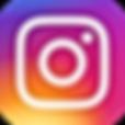 Wharf Clinic Instagram