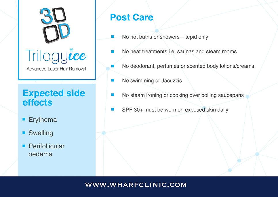 TrilogyIce-Pre_Post-Care-A6-2 copy.jpg