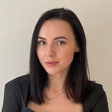 Gerda Navickyte