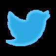Wharf Clinic Twitter