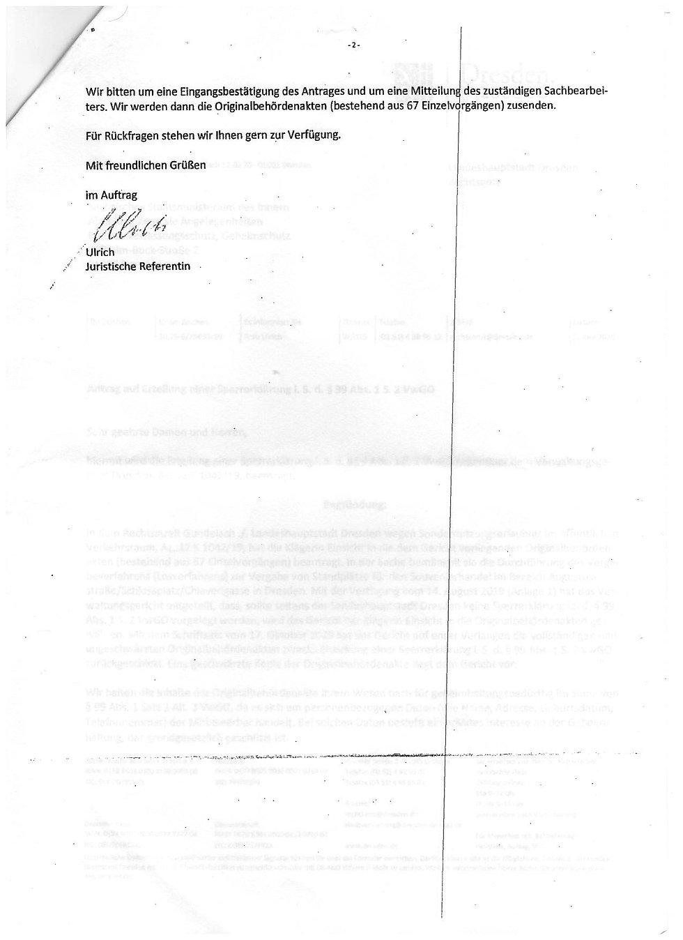 2020-06-05_Antrag-Sperrerklärung_LHDD_S2.jpg