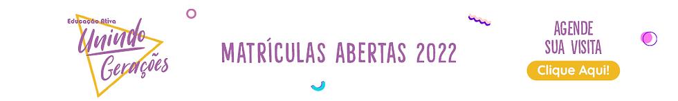 banner campanha - principal.png