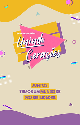 Banner Vertical - Campanha 02.png