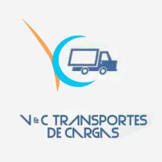 VC Tranportes