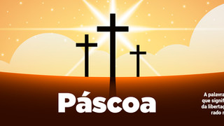 Dia da Páscoa