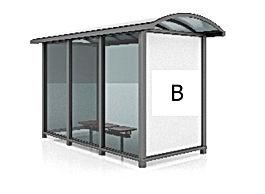 side B shelter2.jpg