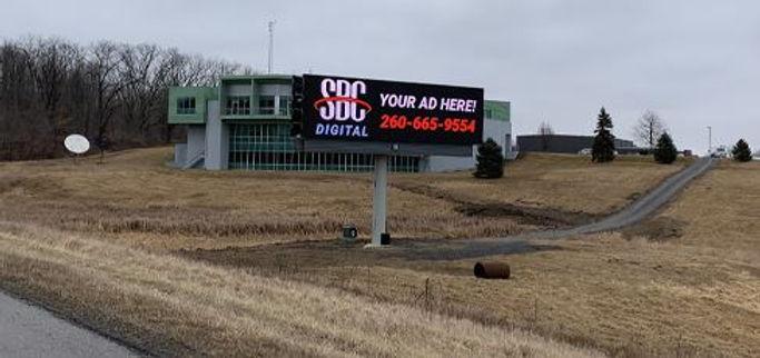 static billboard.JPG