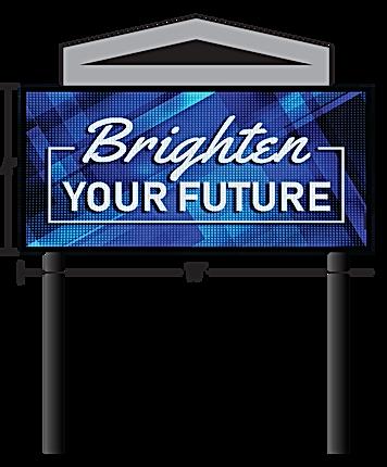 LED sign 2.png