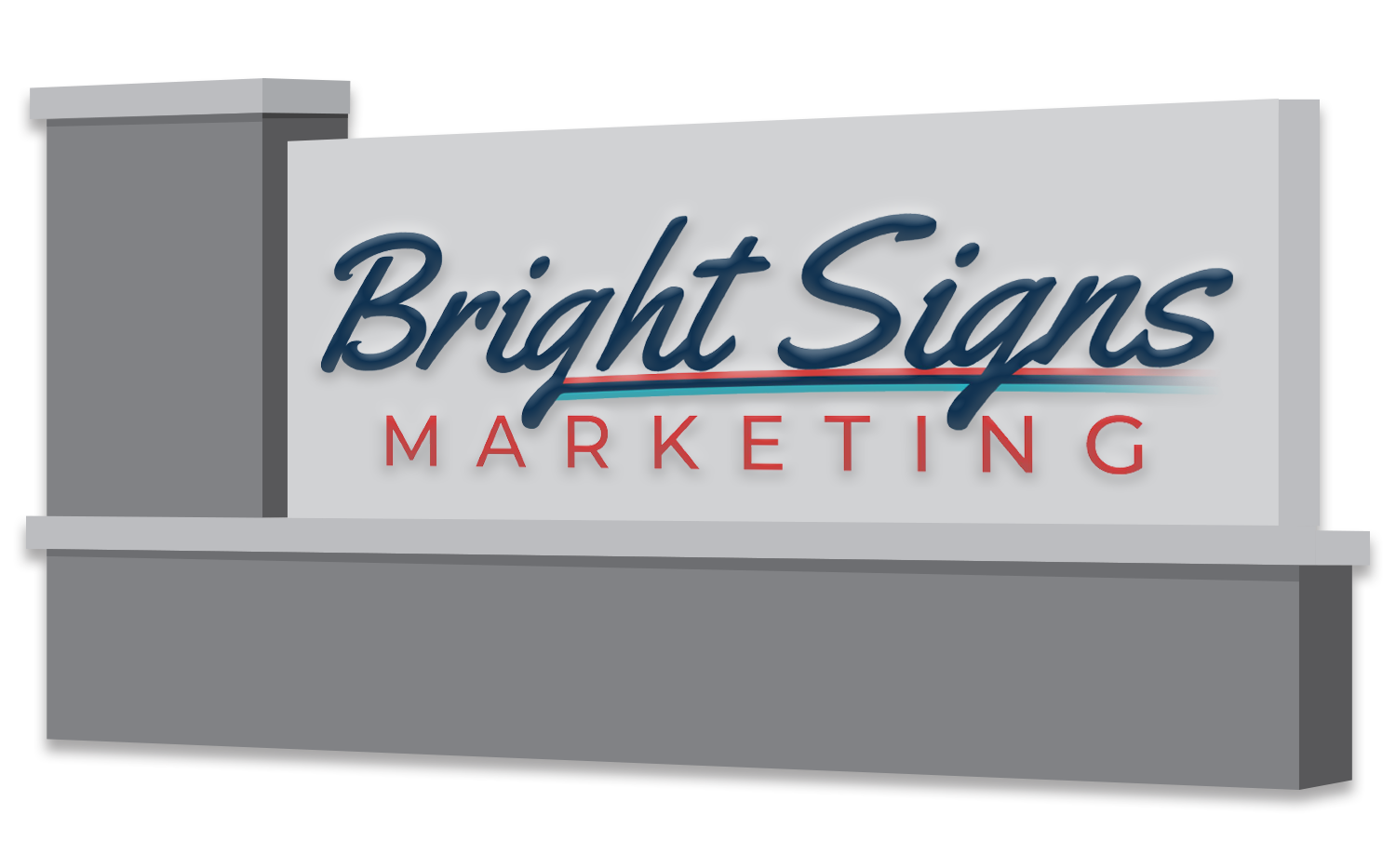 BrightSigns-Mockups-Monument-02.png
