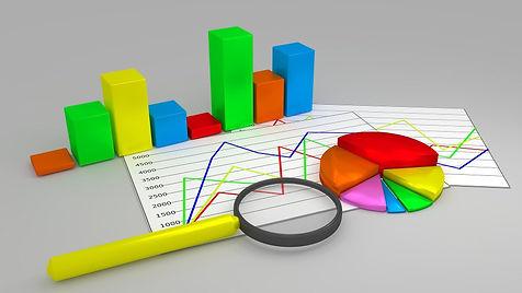 analyst image.jpg