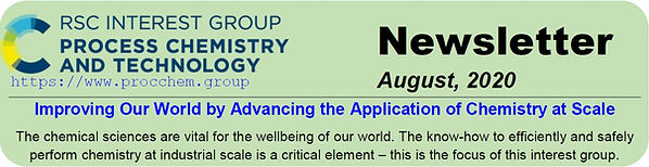 20 Aug Newsletter image.jpg