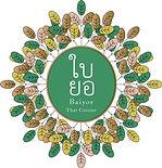 Logo Baiyor fondo blanco comprimido 53.9