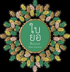 Logo Baiyor comprimido.png