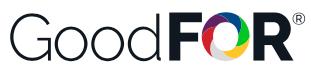 GoodFOR-1ln-color-O-bk.png