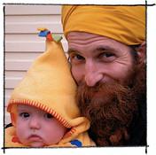 ryancorroon.com 010.jpg