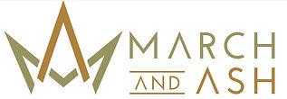 March & Ash logo (temporary).jpg