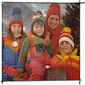 ryancorroon.com 046.jpg
