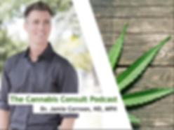cannabis consult logo new 2.png