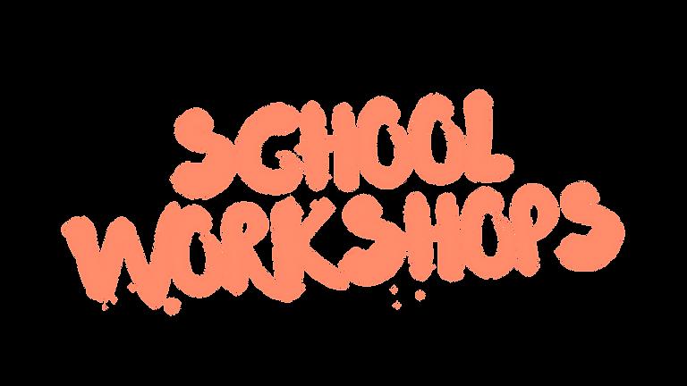 school workshops title 3.png