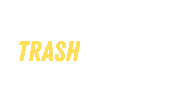 trash exhibit homepage title 2.png