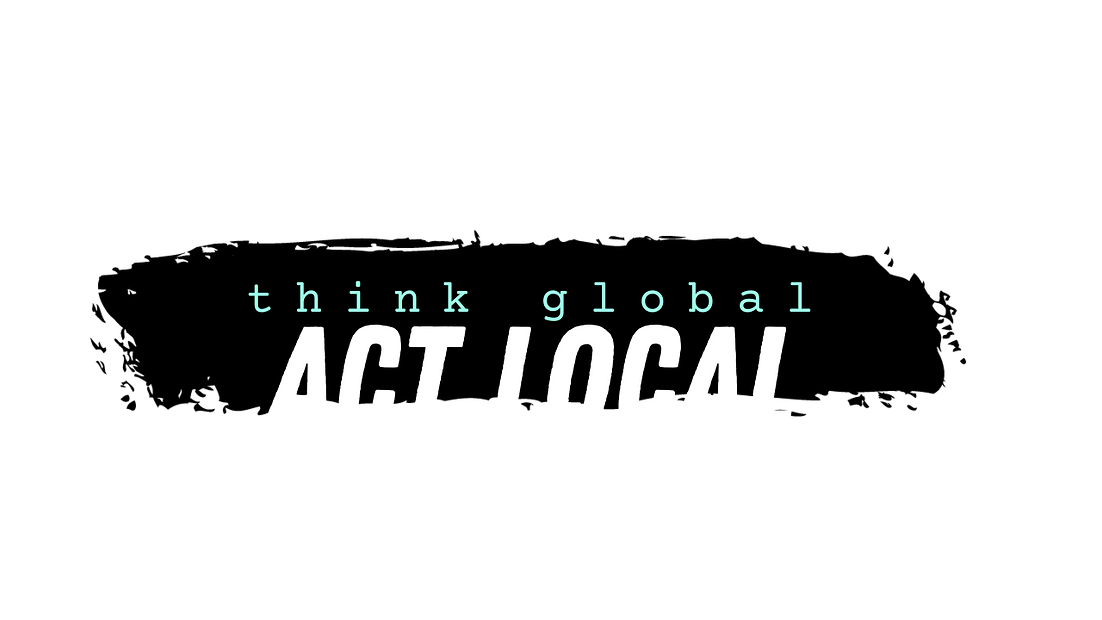 think global act local black paint 2.png