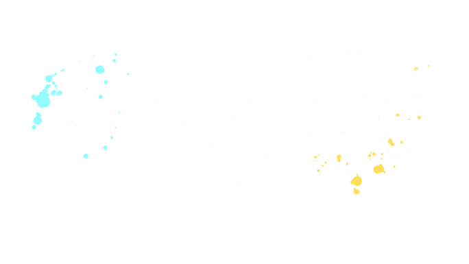 about us with newest splatters 2.png