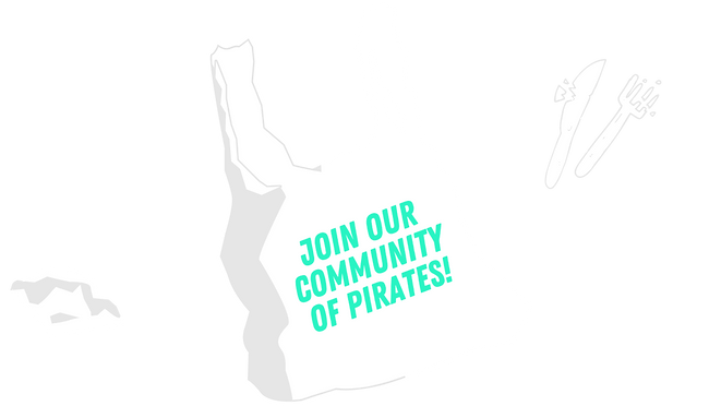 join our community of pirates!.png