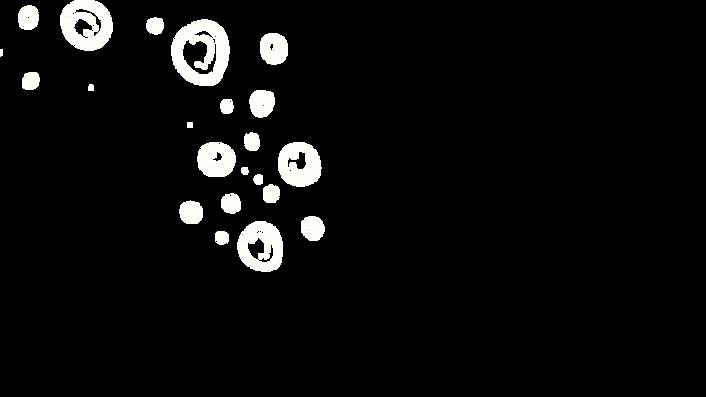 bubbles without blue bubble.png
