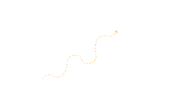 orange dashes for contact header.png